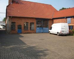 Innenhof 2